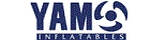 logo-yam